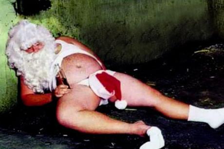 drunk-santa