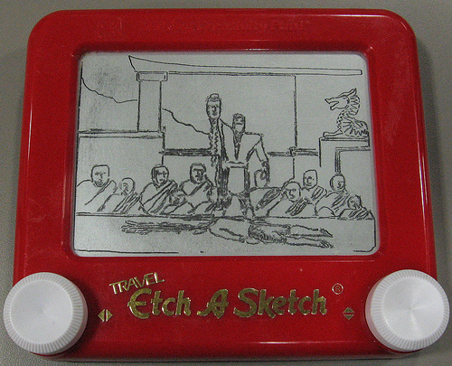 mortal_kombat_etchasketch